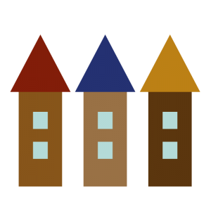 simple_house02[1].png